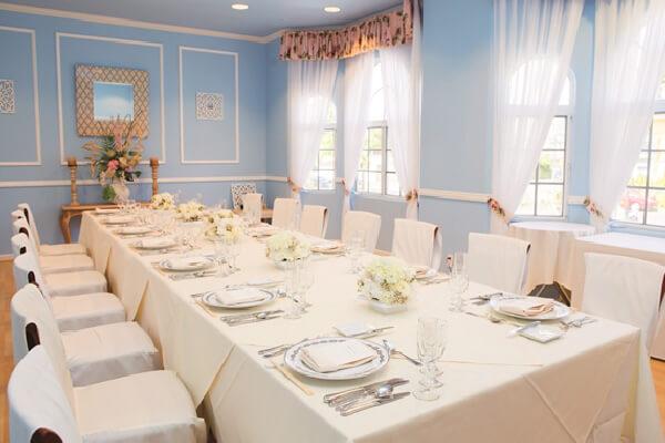 Plumeria Guest House